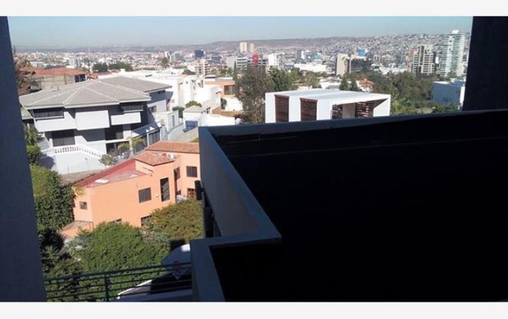 Foto de casa en renta en  1, chapultepec, tijuana, baja california, 2806595 No. 12