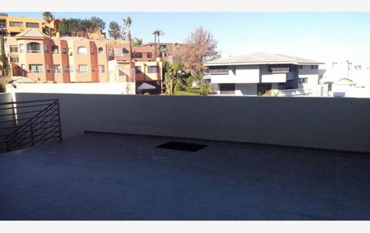 Foto de casa en renta en  1, chapultepec, tijuana, baja california, 2806595 No. 13