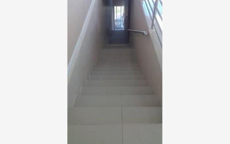 Foto de casa en renta en  1, chapultepec, tijuana, baja california, 2806595 No. 14