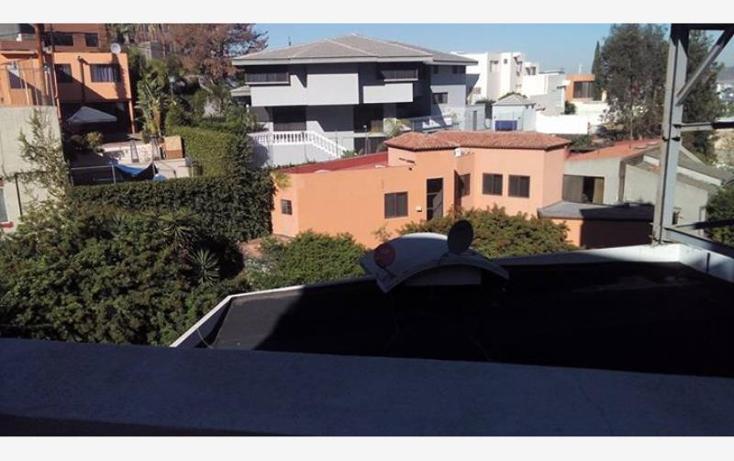 Foto de casa en renta en  1, chapultepec, tijuana, baja california, 2806595 No. 15