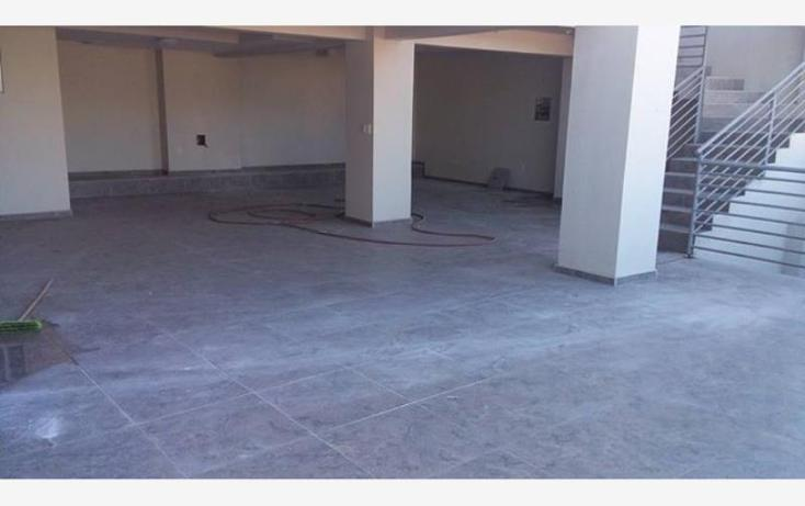 Foto de casa en renta en  1, chapultepec, tijuana, baja california, 2806595 No. 17
