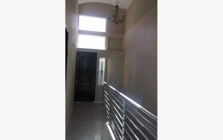 Foto de casa en renta en  1, chapultepec, tijuana, baja california, 2806595 No. 19