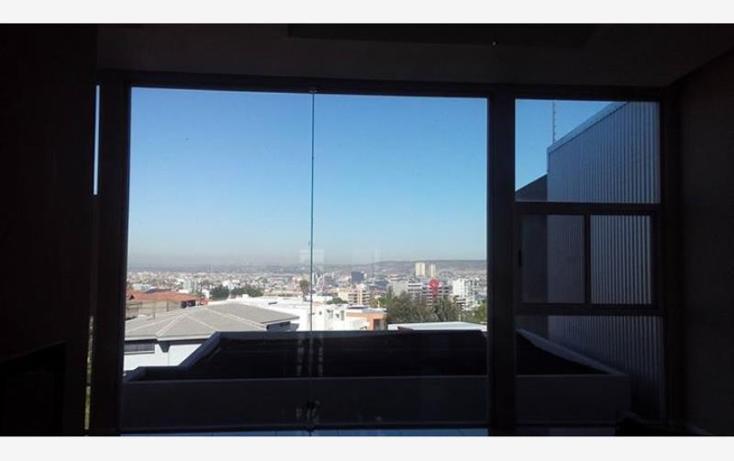 Foto de casa en renta en  1, chapultepec, tijuana, baja california, 2806595 No. 20
