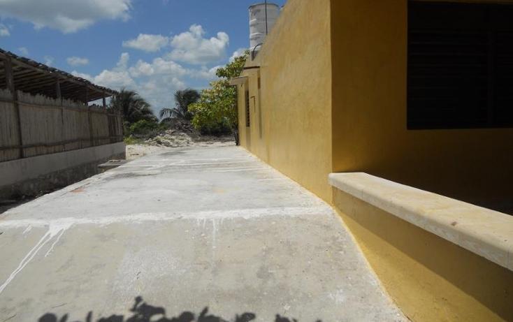 Foto de casa en venta en  1, chelem, progreso, yucatán, 1083031 No. 06
