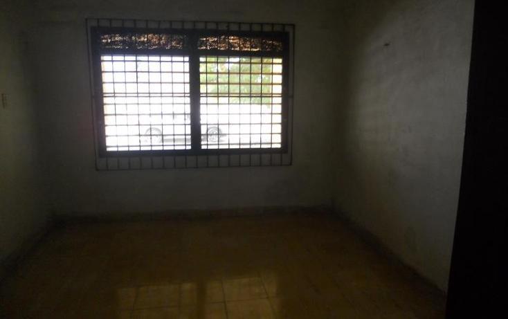Foto de casa en venta en  1, chelem, progreso, yucatán, 1083031 No. 09