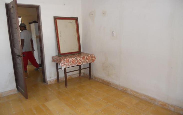 Foto de casa en venta en  1, chelem, progreso, yucatán, 1083031 No. 10