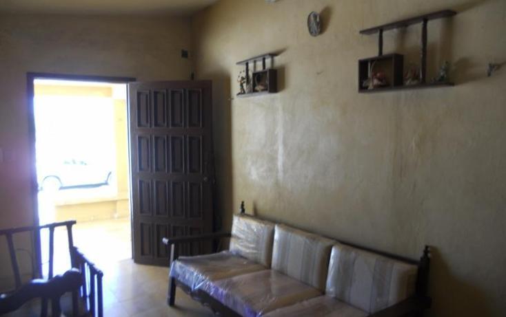 Foto de casa en venta en  1, chelem, progreso, yucatán, 1083031 No. 12