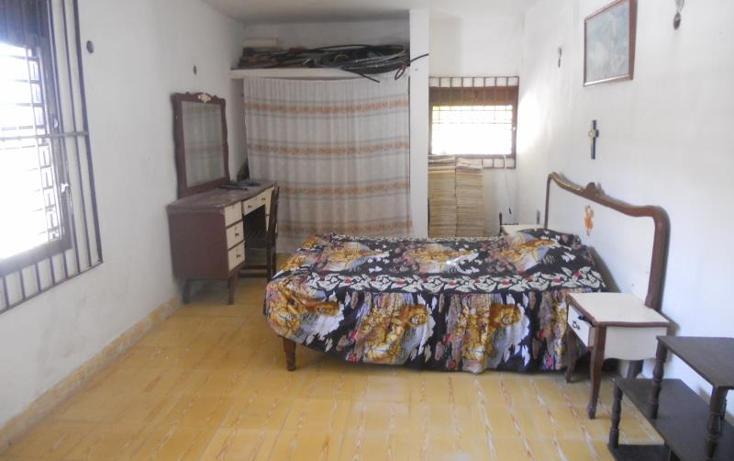 Foto de casa en venta en  1, chelem, progreso, yucatán, 1083031 No. 13
