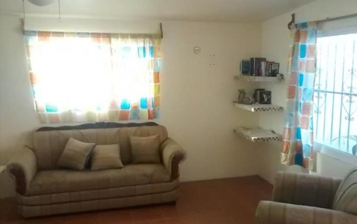 Foto de casa en venta en  1, chelem, progreso, yucatán, 1685746 No. 05