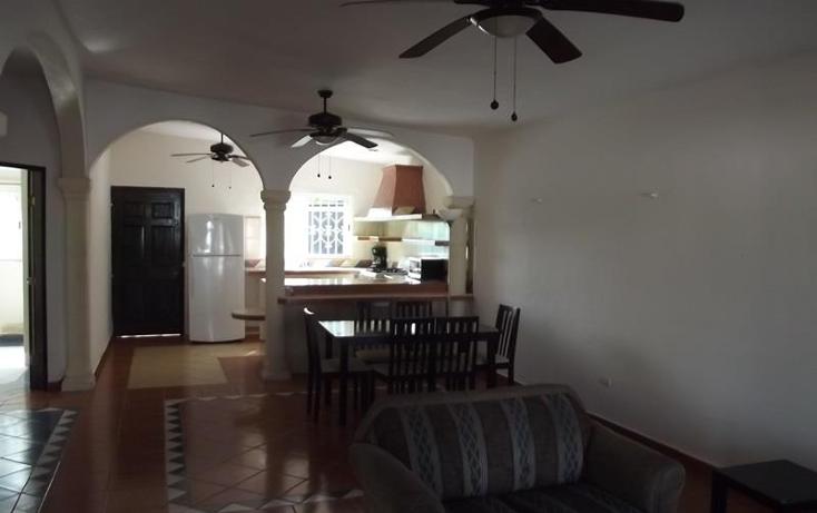 Foto de casa en venta en  1, chelem, progreso, yucatán, 1686674 No. 03