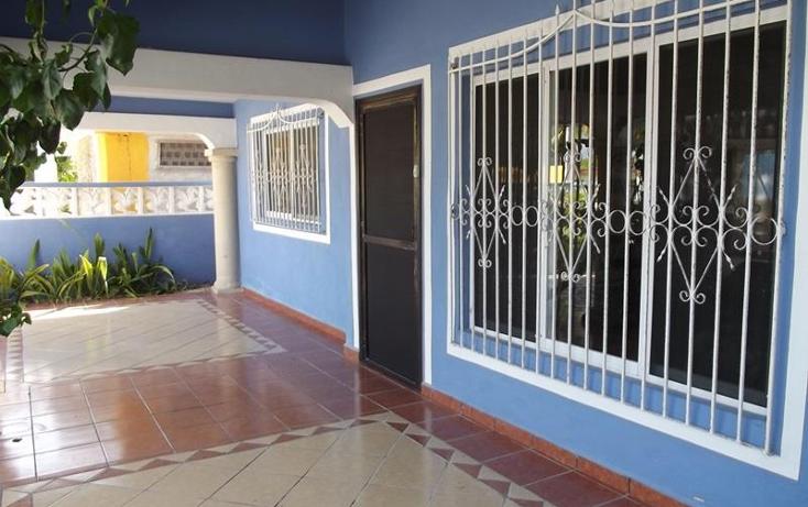 Foto de casa en venta en  1, chelem, progreso, yucatán, 1686674 No. 04