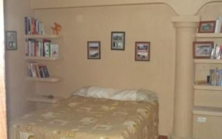 Foto de casa en venta en  1, chelem, progreso, yucatán, 1686674 No. 05