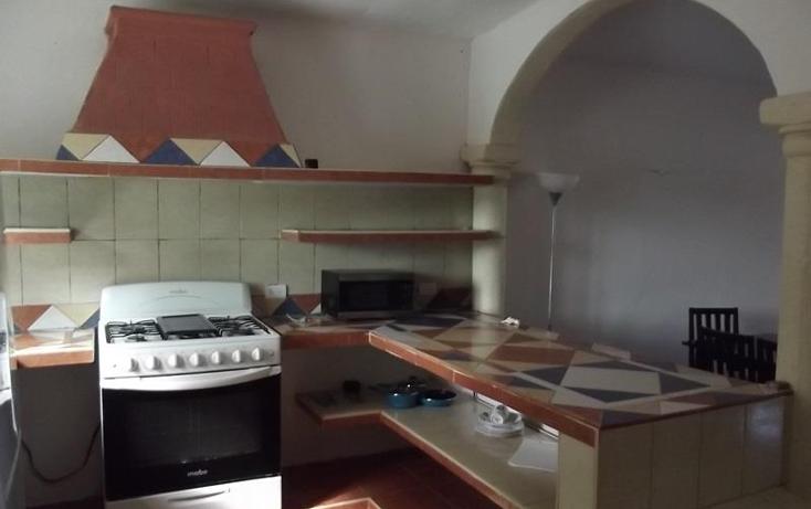 Foto de casa en venta en  1, chelem, progreso, yucatán, 1686674 No. 06