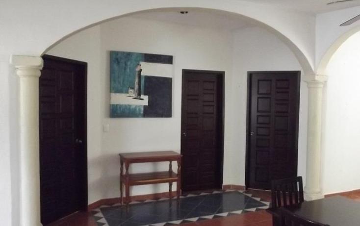 Foto de casa en venta en  1, chelem, progreso, yucatán, 1686674 No. 07