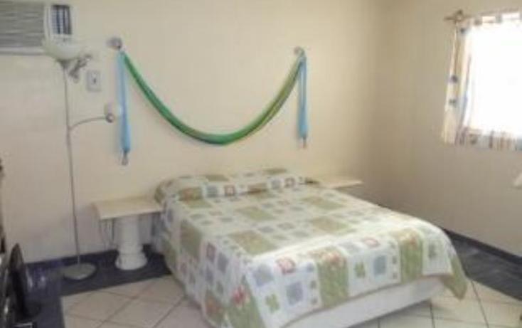 Foto de casa en venta en  1, chelem, progreso, yucatán, 1686674 No. 08
