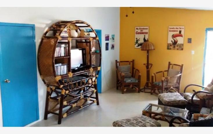 Foto de casa en venta en  1, chelem, progreso, yucatán, 1751272 No. 03