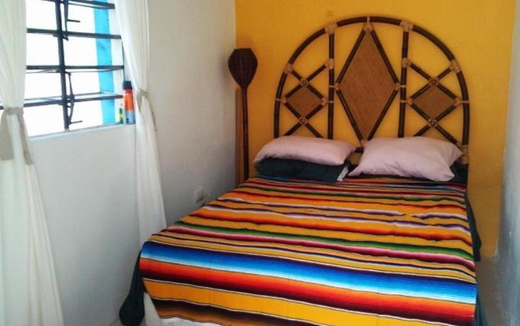 Foto de casa en venta en  1, chelem, progreso, yucatán, 1751272 No. 04