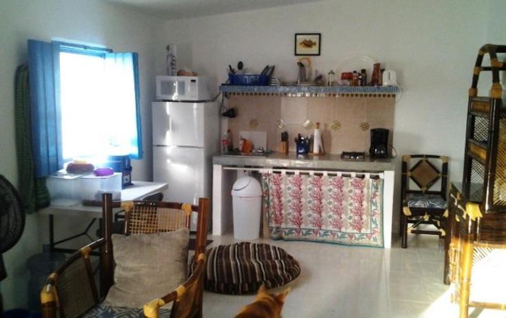 Foto de casa en venta en  1, chelem, progreso, yucatán, 1751272 No. 06