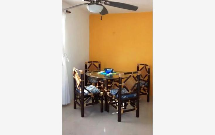 Foto de casa en venta en  1, chelem, progreso, yucatán, 1751272 No. 07