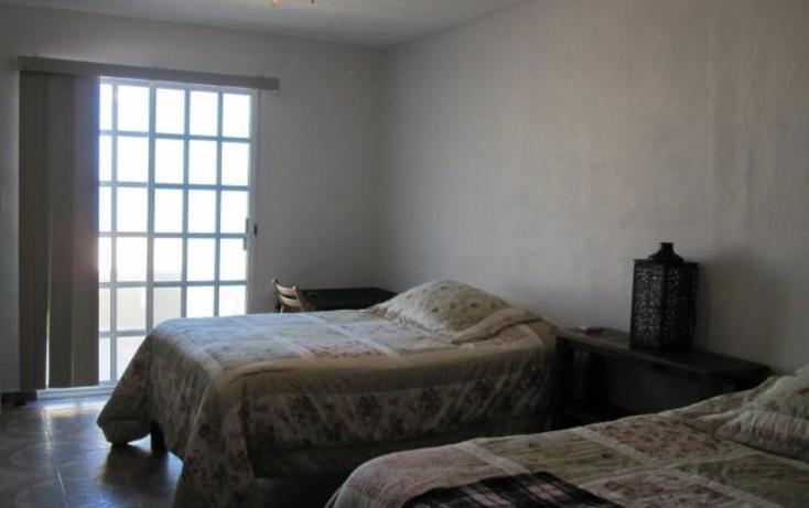 Foto de casa en venta en  1, chelem, progreso, yucatán, 1906644 No. 06