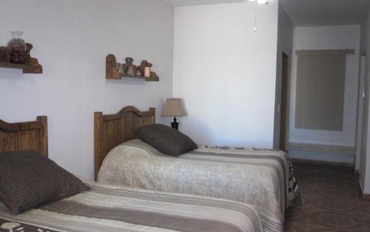 Foto de casa en venta en 1 1, chelem, progreso, yucatán, 1906644 No. 08