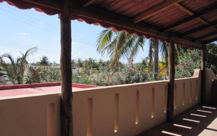 Foto de casa en venta en 1 1, chelem, progreso, yucatán, 1906644 No. 13