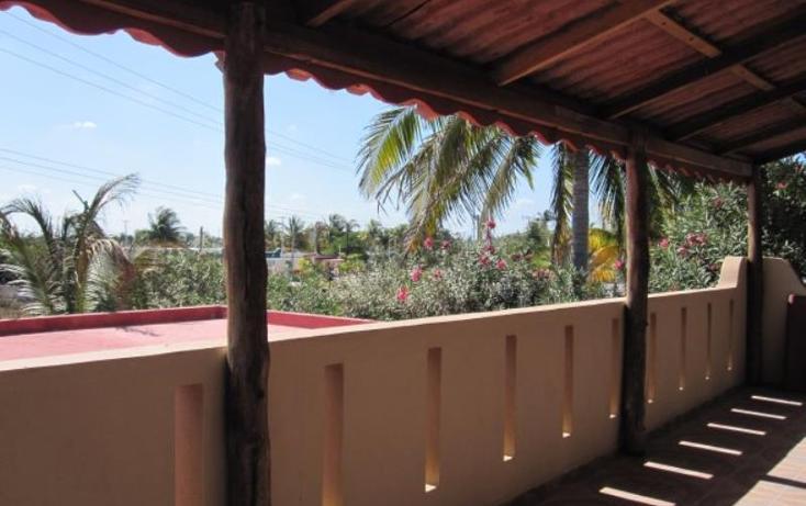 Foto de casa en venta en  1, chelem, progreso, yucatán, 1906644 No. 13