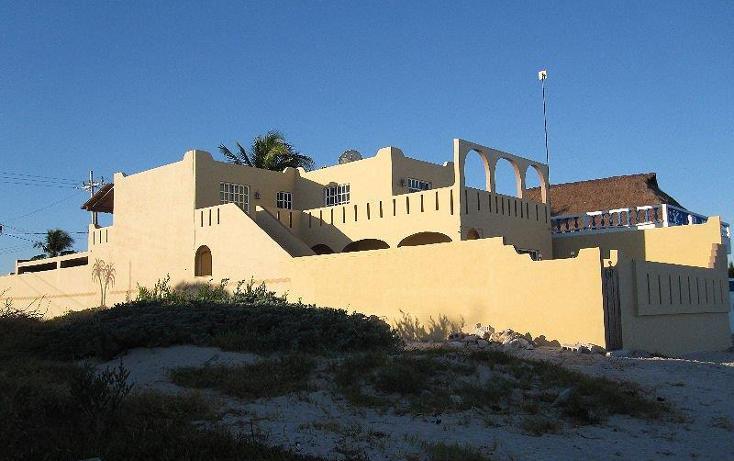 Foto de casa en venta en  1, chelem, progreso, yucatán, 1906644 No. 18