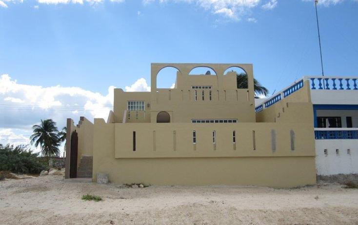 Foto de casa en venta en  1, chelem, progreso, yucatán, 1906644 No. 19