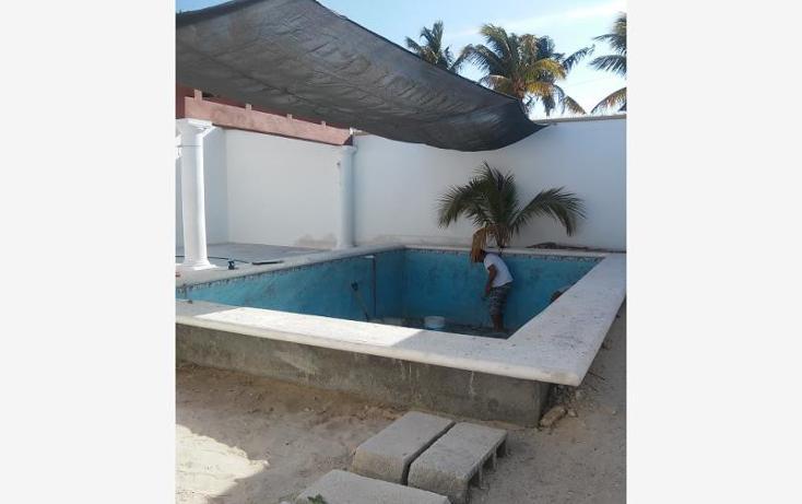 Foto de casa en venta en  1, chelem, progreso, yucatán, 1995956 No. 04