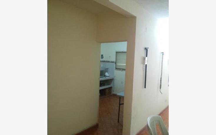 Foto de casa en venta en  1, chelem, progreso, yucatán, 1995956 No. 08