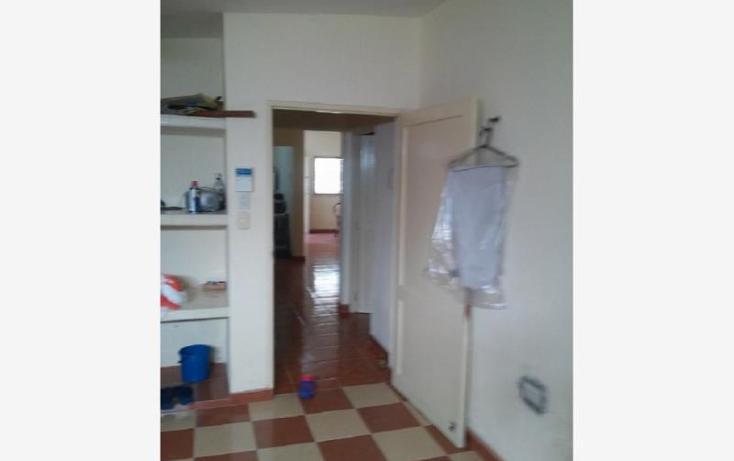 Foto de casa en venta en  1, chelem, progreso, yucatán, 1995956 No. 09