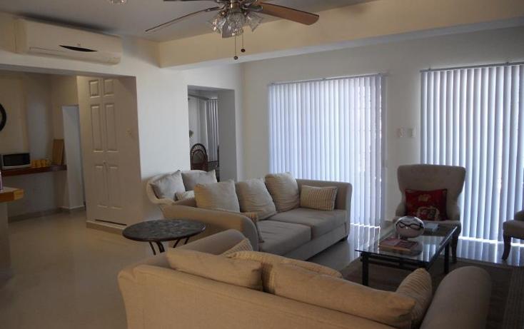 Foto de casa en venta en  1, chelem, progreso, yucatán, 812943 No. 02