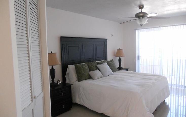 Foto de casa en venta en  1, chelem, progreso, yucatán, 812943 No. 03