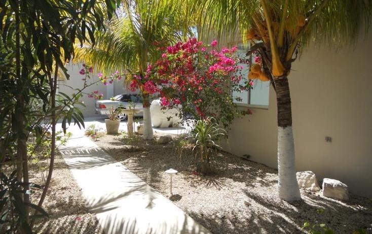 Foto de casa en venta en  1, chelem, progreso, yucatán, 812943 No. 06
