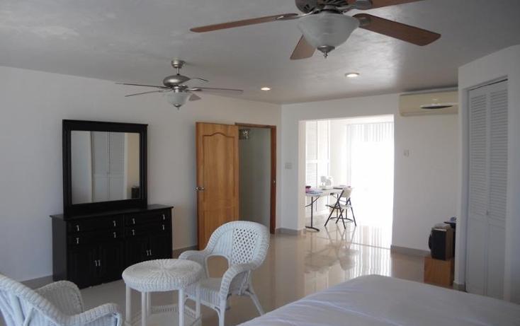 Foto de casa en venta en  1, chelem, progreso, yucatán, 812943 No. 09