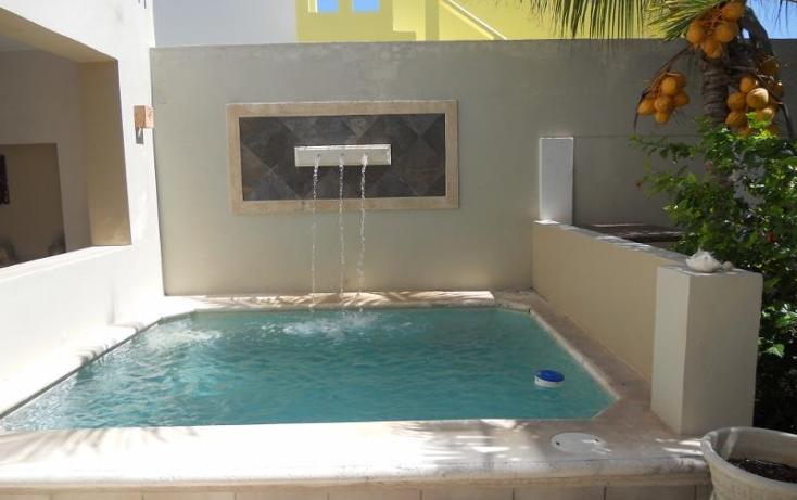 Foto de casa en venta en  1, chelem, progreso, yucatán, 812943 No. 10