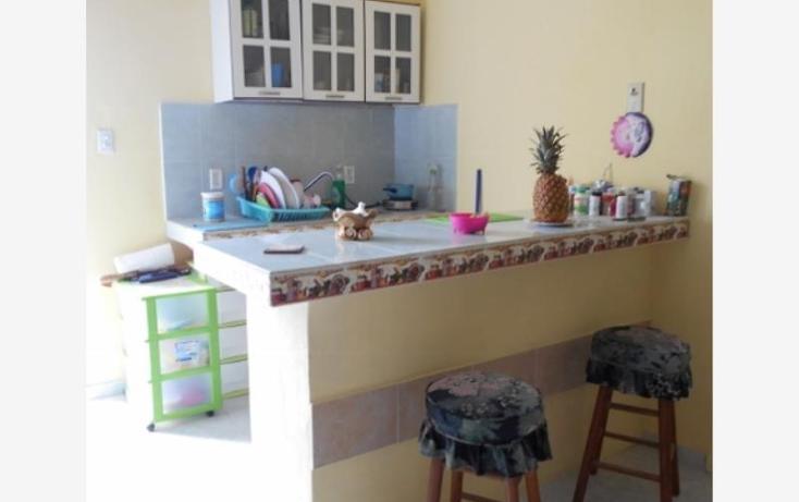 Foto de casa en venta en  1, chelem, progreso, yucatán, 968751 No. 02