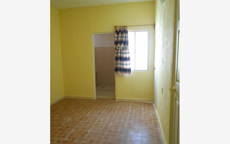 Foto de casa en venta en  1, chelem, progreso, yucatán, 968751 No. 04