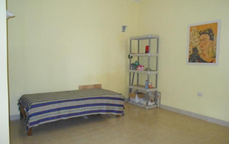 Foto de casa en venta en  1, chelem, progreso, yucatán, 968751 No. 07