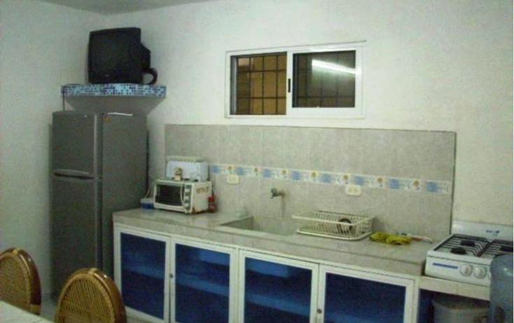 Foto de casa en venta en  1, chicxulub puerto, progreso, yucat?n, 1605598 No. 04