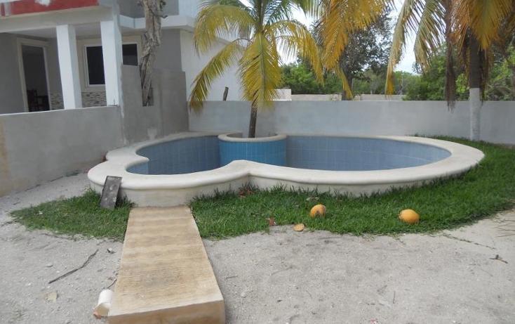 Foto de casa en venta en  1, chicxulub puerto, progreso, yucatán, 1898294 No. 03