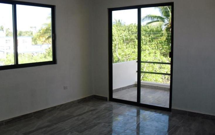 Foto de casa en venta en  1, chicxulub puerto, progreso, yucatán, 1898294 No. 06