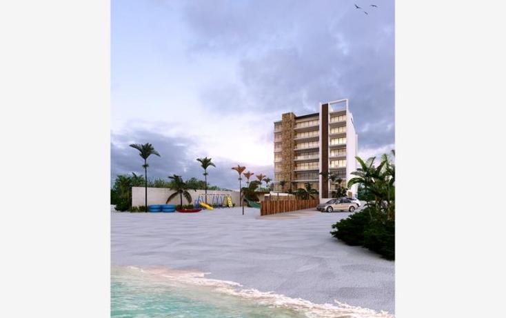 Foto de departamento en venta en  1, chicxulub puerto, progreso, yucat?n, 1944748 No. 07
