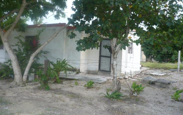 Foto de casa en venta en  1, chicxulub puerto, progreso, yucatán, 1979504 No. 04