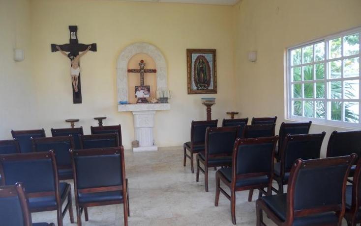 Foto de casa en venta en 1 1, chicxulub puerto, progreso, yucatán, 2680765 No. 06
