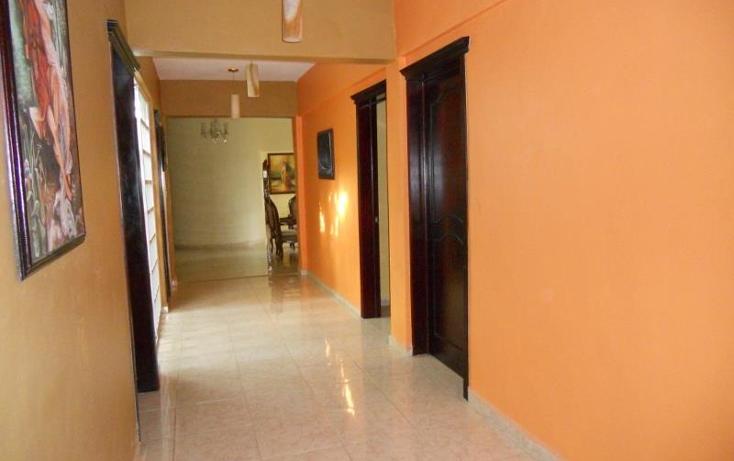 Foto de casa en venta en  1, chicxulub puerto, progreso, yucat?n, 800123 No. 05