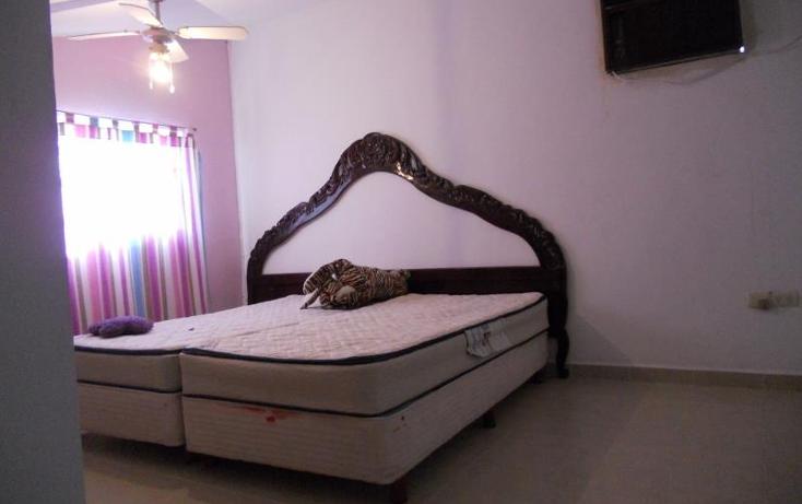 Foto de casa en venta en  1, chicxulub puerto, progreso, yucat?n, 800123 No. 09