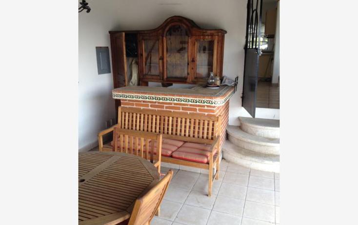 Foto de casa en venta en  1, chiluca, atizapán de zaragoza, méxico, 1629826 No. 12