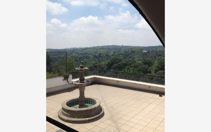 Foto de casa en venta en  1, chiluca, atizapán de zaragoza, méxico, 1629826 No. 17